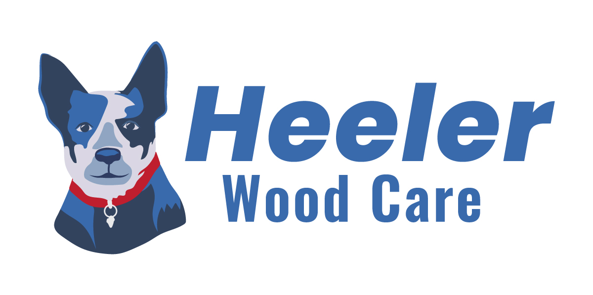 40022855_Heeler-Wood-Care
